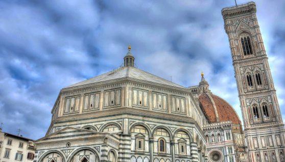 Agence de voyage spécialisée Italie