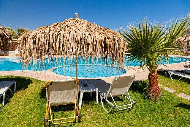 Camping le Soleil Des vacances de reves