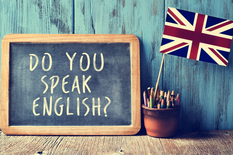 Voyagez avec Excellence Linguistique pour découvrir l'anglais
