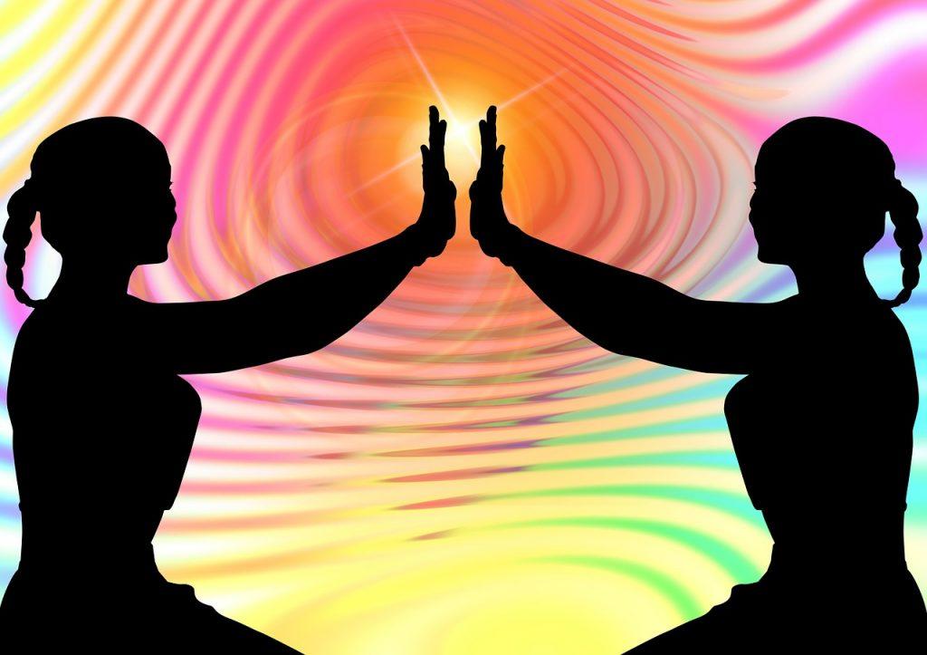 voyage initiatique au Yoga en Inde